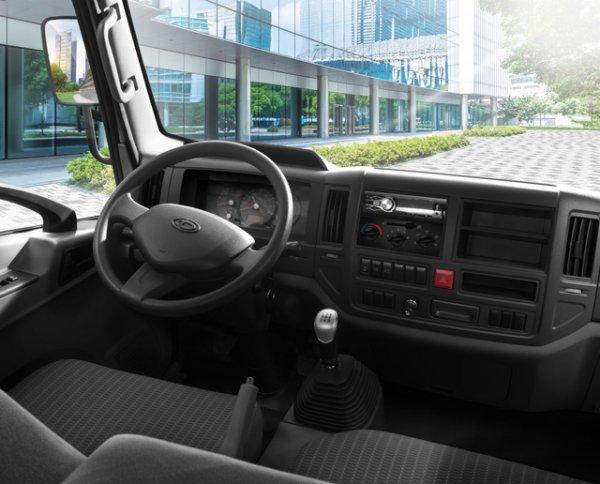 cabin-tera-240-01-1493346229508