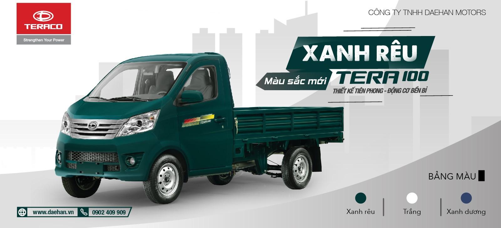 xe-t100-xanh-reu-daehan-motors