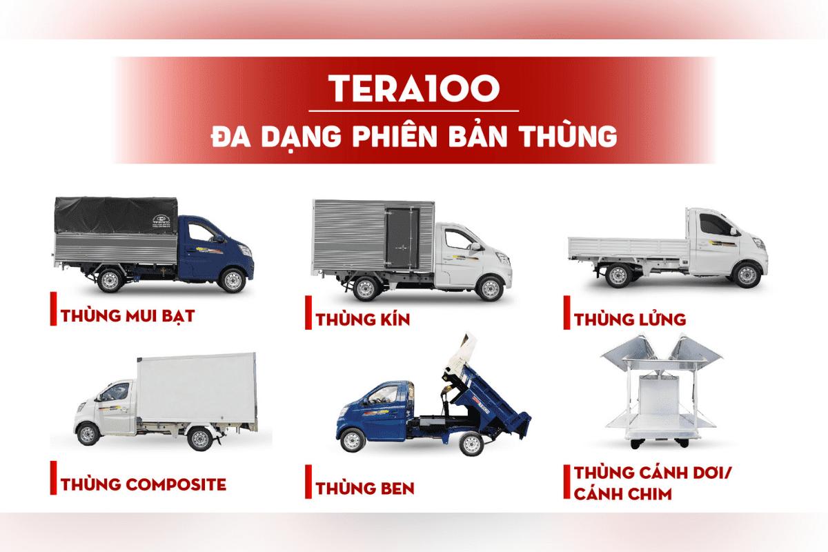 top-3-xe-tai-nho-1-tan-ban-chay-Tera100-Daehan-2