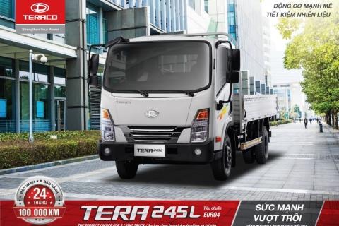 TERA245L